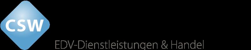 Computer-Service Wernli